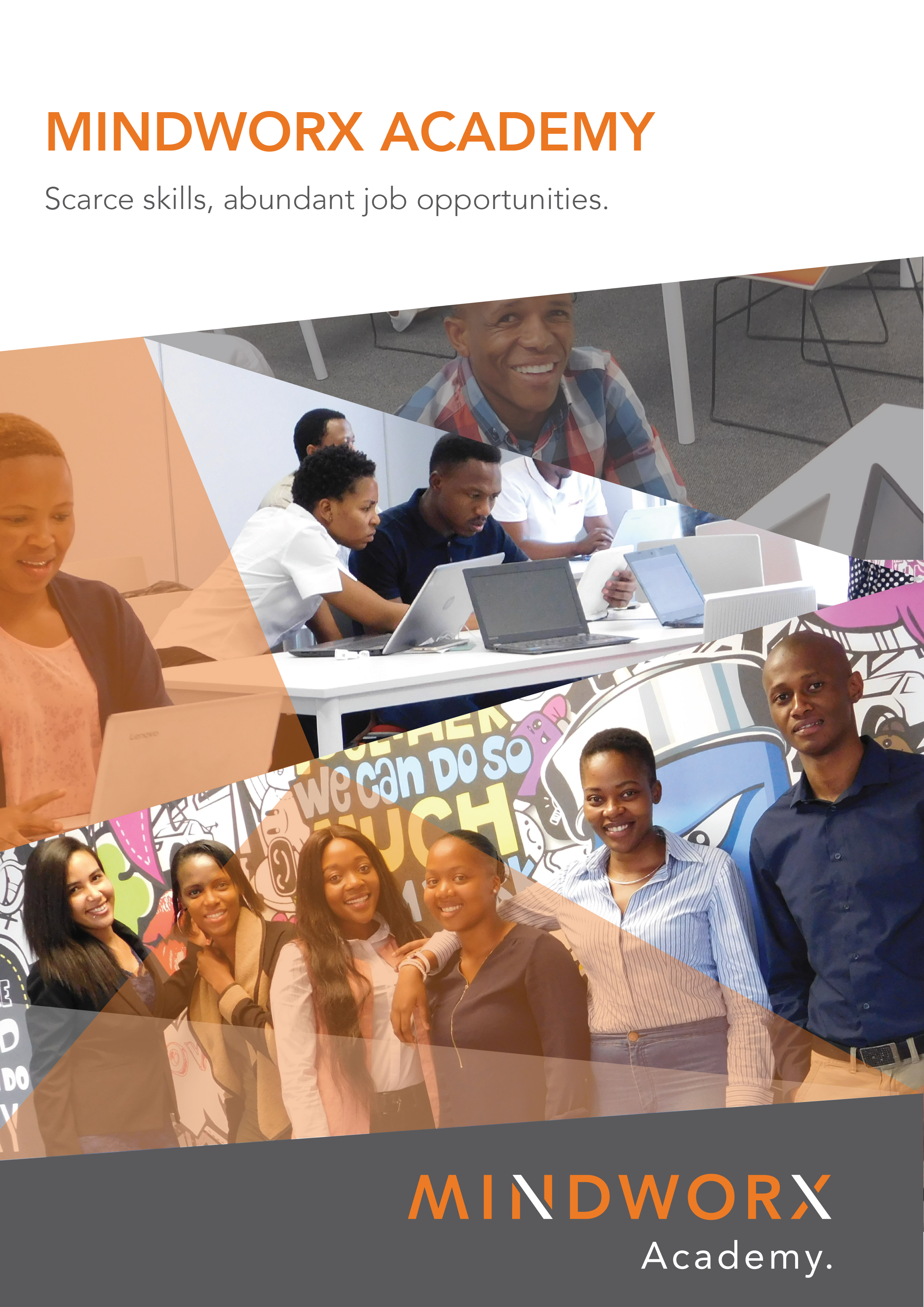 National Certificate: Information Technology (Systems Development) NQF Level 5